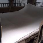 車中泊のためのマットレスや布団の選び方