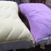 枕選びで迷ってる方へオススメ! 1万円で買える西川産業のオーダー枕 PILLOWYcafeのご紹介