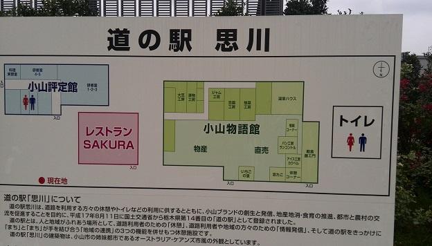 20140719_01.jpg