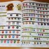 災害時に用意しておくべきペットグッズの中の1つ「迷子札」を買いました!
