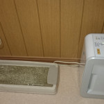 我が家の脱臭機 富士通ゼネラルHDS-302とDAS-15の電気代をワットモニターで調べました!