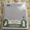 ペットの毛がつきにくい布団カバーの決定版 ヘアダスターファブリックをとうとう購入しました!